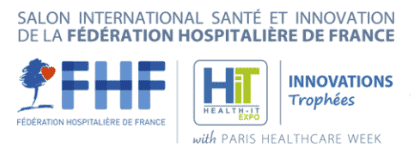Evolucare OphtAI, finalist at the HIT Innovations Awards 2019