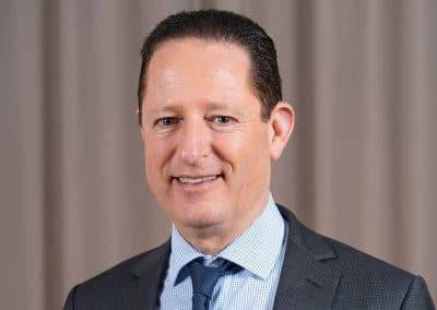 Philippe Blanco intègre le Groupe Evolucare en tant que Directeur Général